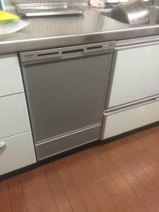 20160121食洗機2