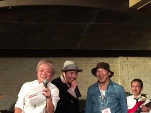20170114第二回昭和歌謡祭⑦