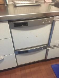 20160121食洗機3