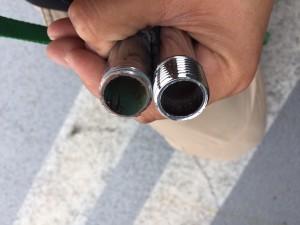 20170407止水栓⑤