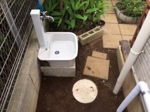 20170705 水栓柱④