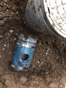 201709散水栓→水栓柱④
