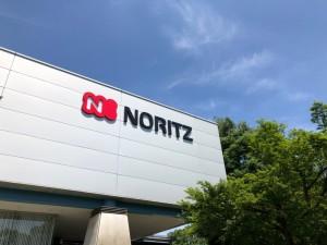 ノーリツ工場見学2019-④